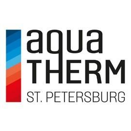 AQUATHERM St. Petersburg 2019
