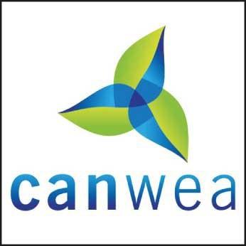 CanWEA 2018