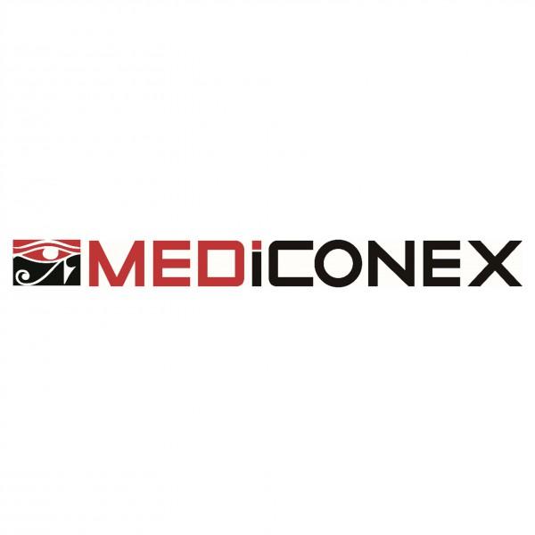 Mediconex 2019