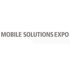 MOBIX Spring - Mobile Solutions Expo 2018