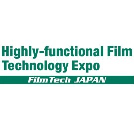 FilmTech Japan 2021