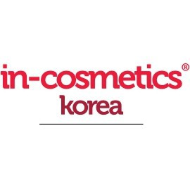 IN-COSMETICS KOREA 2021
