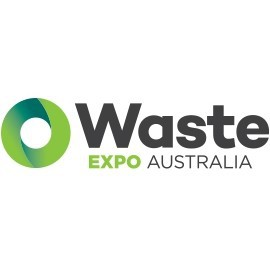 Waste Expo Australia 2018