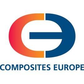 COMPOSITES EUROPE 2020