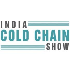 India Cold Chain Show 2020