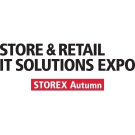 Store & Retail IT Solutions Expo (STOREX Autumn) 2021