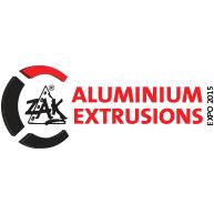 Zak Aluminium Extrusions 2021