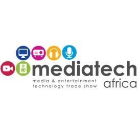 Mediatech Africa 2021