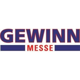 GEWINN-Messe 2020