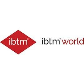 IBTM World 2020