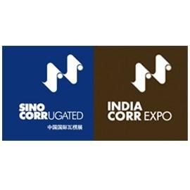 IndiaCorr Expo - SinoCorrugated 2018