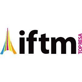 IFTM 2018