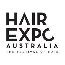 Hair Expo Australia 2021