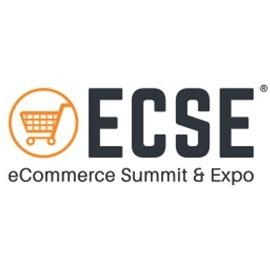 ECSE - eCommerce Summit & Expo 2020
