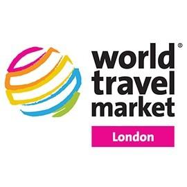 World Travel Market (WTM) London 2020