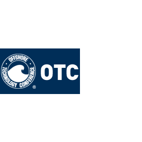 Offshore Technology Conference and Exhibition 2021