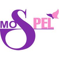 MOSPEL 2020