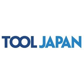 TOOL JAPAN 2018