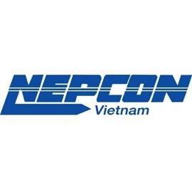NEPCON Vietnam 2018