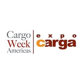 Cargo Week Americas - Expo Carga 2020