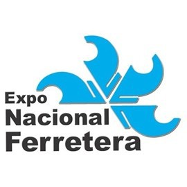 Expo Nacional Ferretera 2020