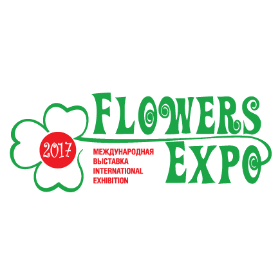 Flower Expo / Цветы Экспо 2021
