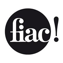 FIAC 2020