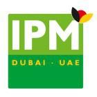 IPM DUBAI 2018
