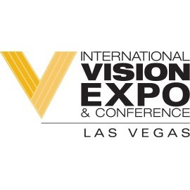 International Vision Expo West 2018