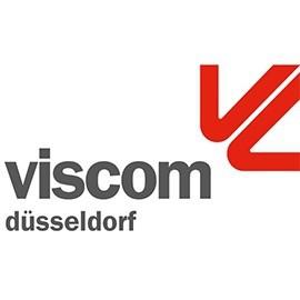 viscom Düsseldorf 2019