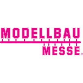 Modellbau-Messe 2018