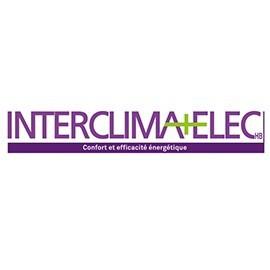 interclima+elec 2021