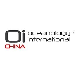 Oceanology International China 2018