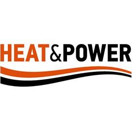 HEAT&POWER 2020