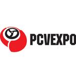 PCVExpo 2020