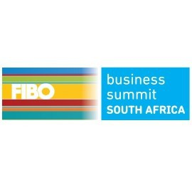 FIBO Business Summit South Africa 2019