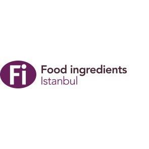 Fi Istanbul - Food Ingredients Istanbul 2018