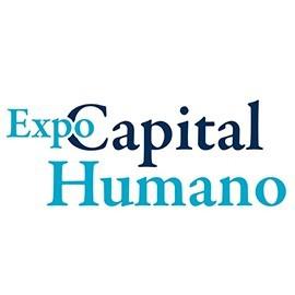 Expo Capital Humano 2018
