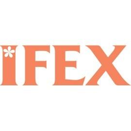 IFEX 2021