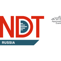 NDT RUSSIA 2020