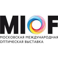МОСКОВСКАЯ МЕЖДУНАРОДНАЯ ОПТИЧЕСКАЯ ВЫСТАВКА (MIOF) 2021