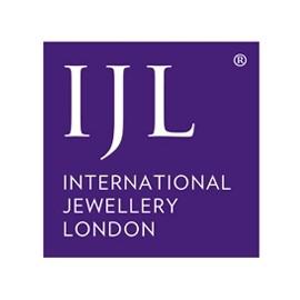 International Jewelry London 2020