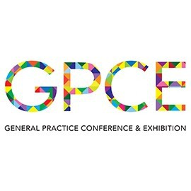 GPCE Brisbane 2020
