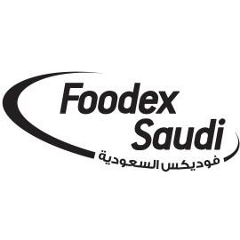 Fodder Saudi 2018