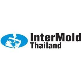 InterMold Thailand 2021
