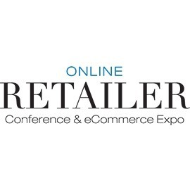 Online Retailer Conference & Expo 2020