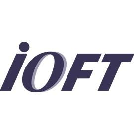 IOFT 2018
