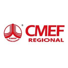CMEF Regional 2021