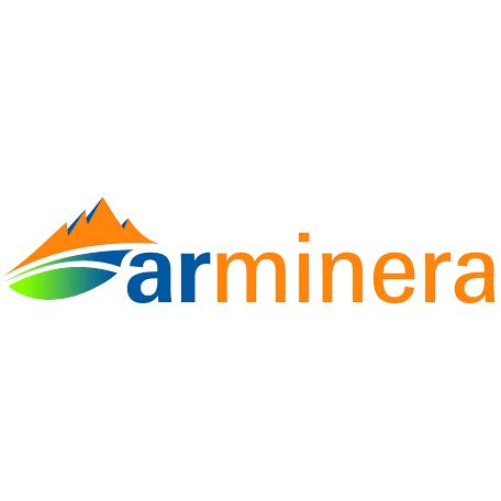 ARMINERA 2021