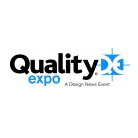 Quality Expo East 2020